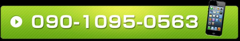 090-1095-0563